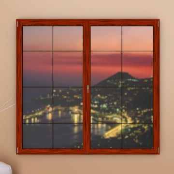 Windows of Porugal - Day 4 | 4/12/2015 21 days until Christmas, which means that today you can open another window of Portugal in our Advent Calendar. Discover Funchal: http://bit.ly/1LAkWpC. #WindowsOfPortugal #Portugal