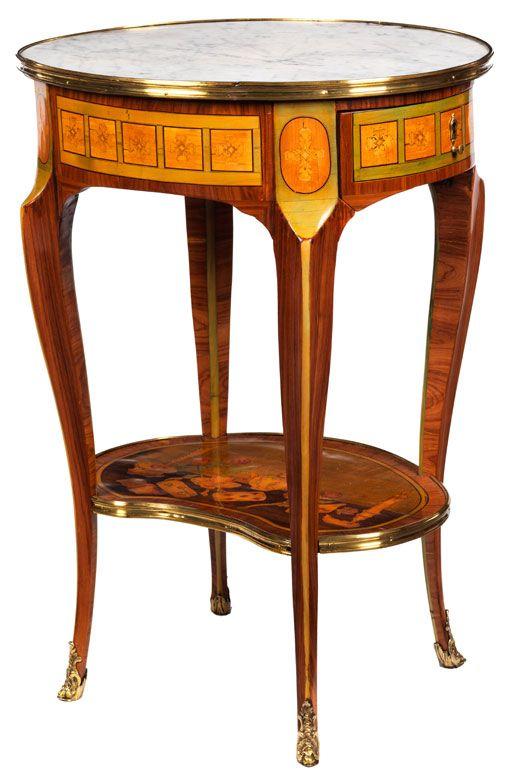 47 best tables de chevet images on pinterest. Black Bedroom Furniture Sets. Home Design Ideas