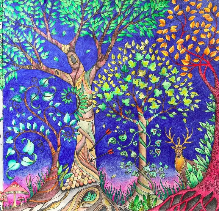 38 Best Good Coloring Books No Mantras Images On Pinterest