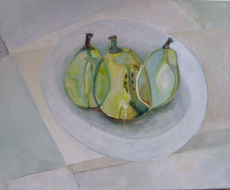 ben nicholson paintings - Google Search
