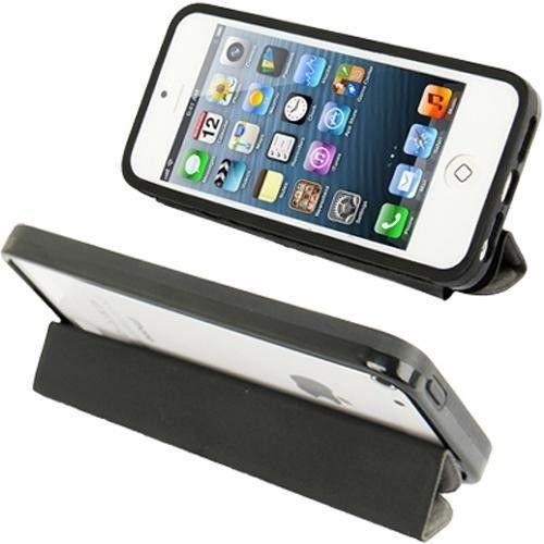 iphone 4 price now