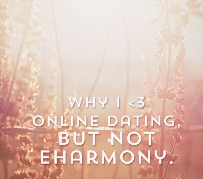 taraji dating