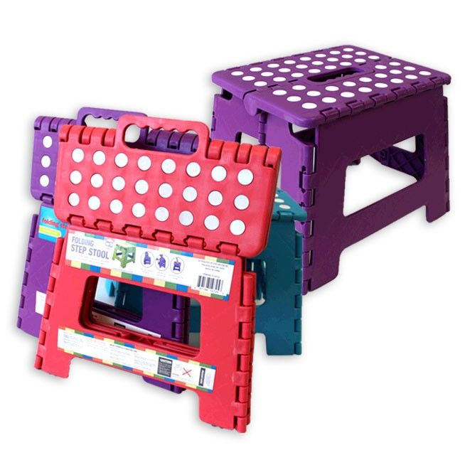 Can purchase at Five Below.... great for alternative or flexible seating