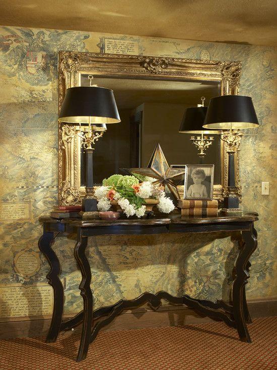 homeownerbuff luxury foyer designs