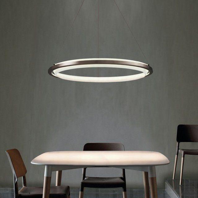 Fancy - Nimba LED Suspension Light