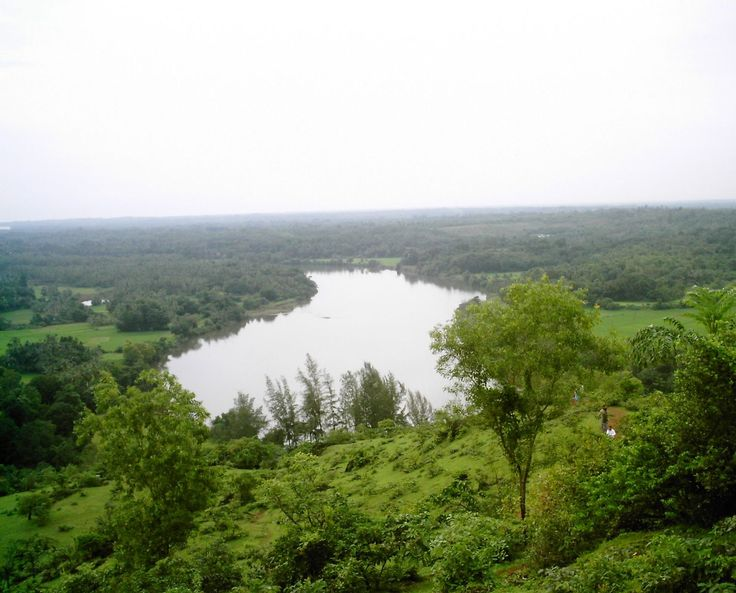 Manipal End Point