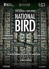 National Bird Online Full Free Movies Watch or Download HD      http://nowhdwatch.com/
