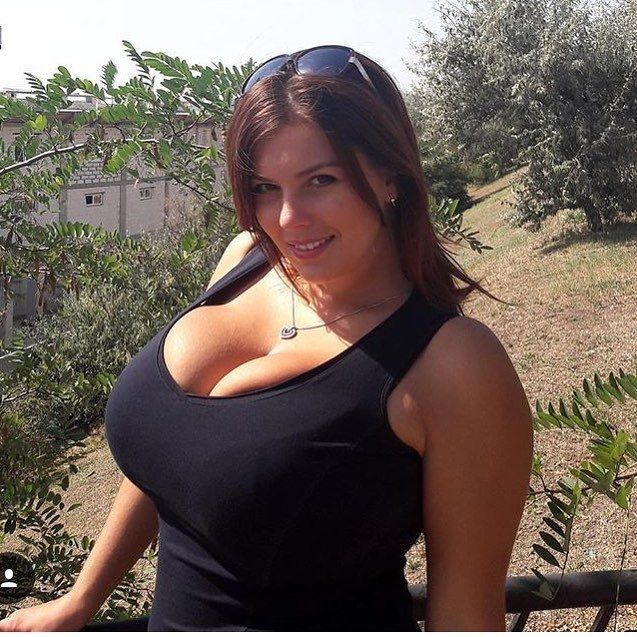 bernhards bay milf personals Want to know what the weather is now check out our current live radar and  weather forecasts for bernhards bay, ny to help plan your day.