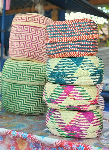 242 best oaxaca mexico images on pinterest oaxaca mexico for Oaxaca mexico arts and crafts