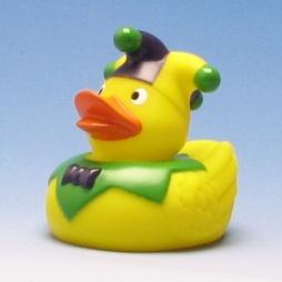 672 Best Images About Cute Rubber Ducks Quack Quack On