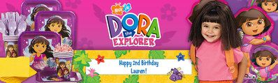 The scope of fun internet amusements for children is wide to be sure. There is for all intents and purposes no restriction to the sorts of Dora games play that are accessible from word, to math to...