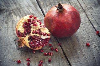 Cibi disintossicanti: gli alimenti per la dieta detox - Il melograno