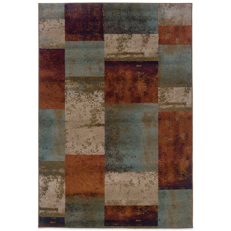 Oriental Weavers Adrienne Area Rug The Adrienne collection