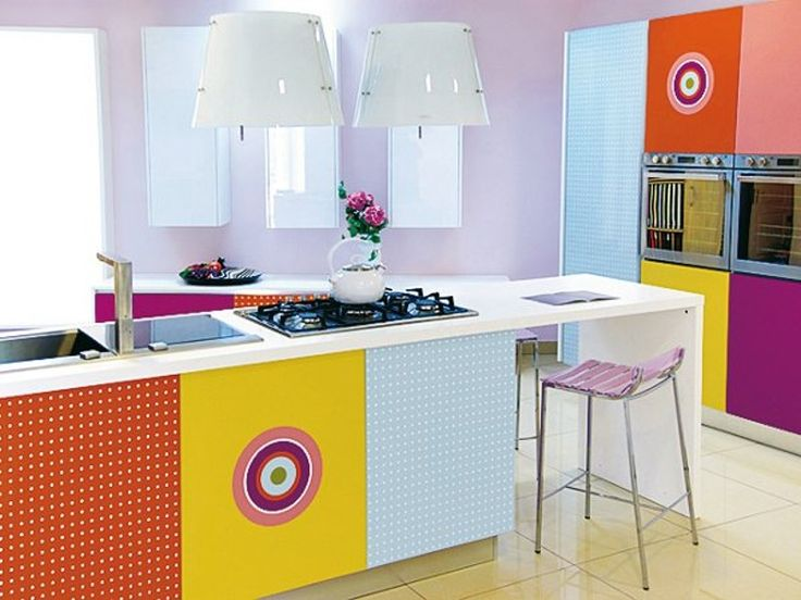 1000 bilder zu life hacks auf pinterest minis. Black Bedroom Furniture Sets. Home Design Ideas