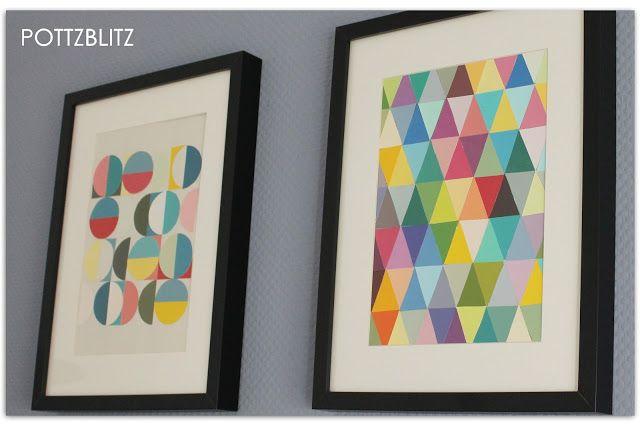 89 besten farbenlehre bilder auf pinterest farbenlehre - Farbkarten kostenlos ...