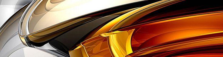 Fondo de textura de metal vidrio, Textura De Vidrio, Metal, Textured, Imagen de fondo