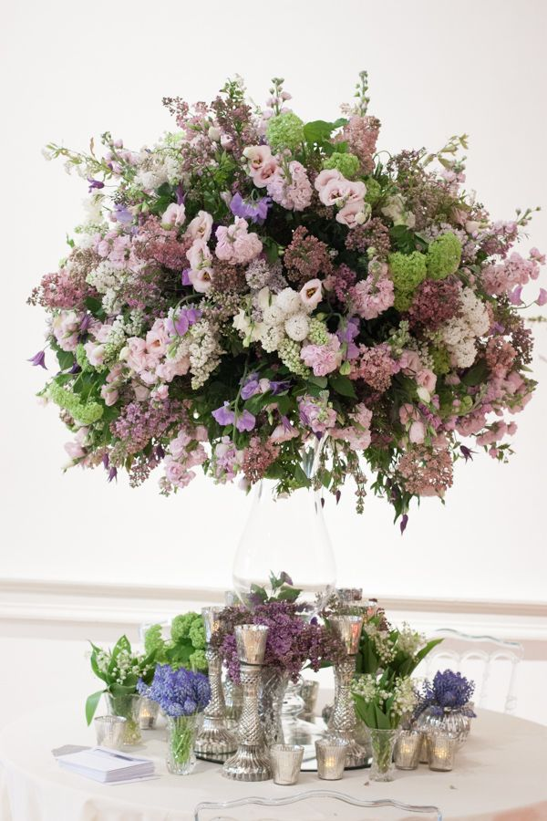 Rona Flower Baskets : Best images about pedestal urn plinth arrangements