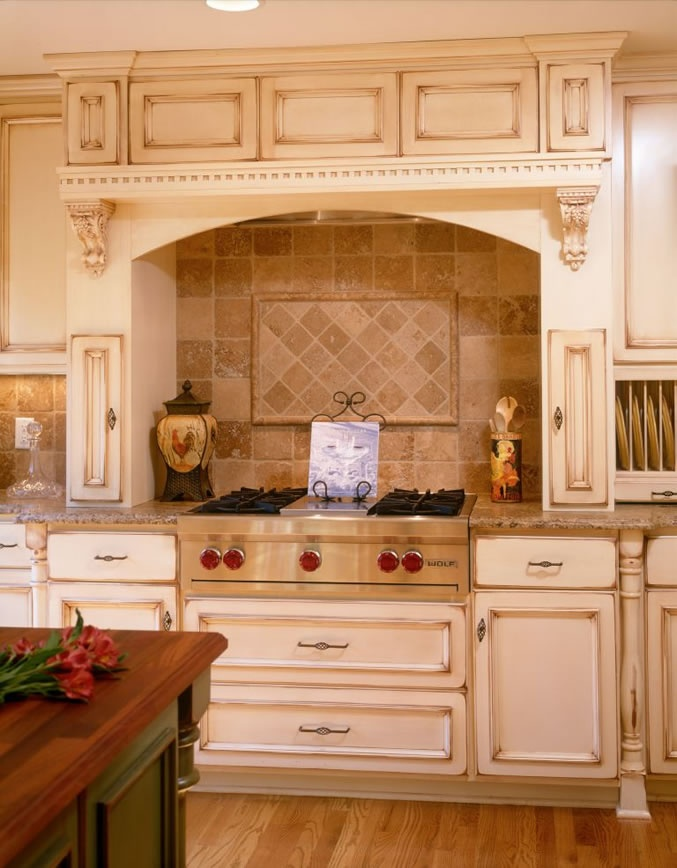 Kitchen Remodeling Minneapolis Creative Stunning Decorating Design