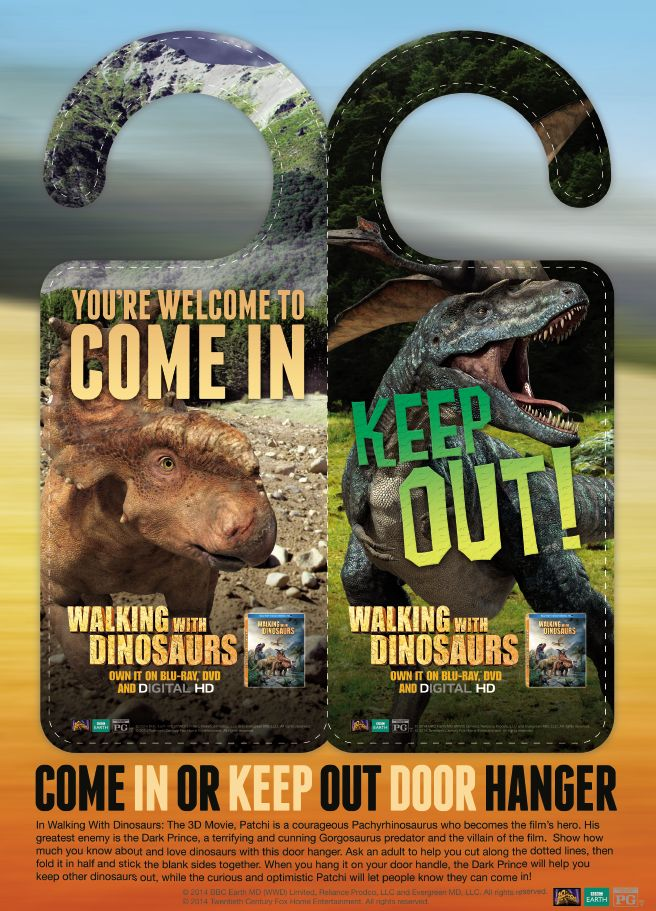 24 best Door Hangers images on Pinterest Door hanger printing - retail and consumer door hanger template