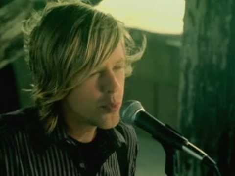 """Switchfoot - Dare You to Move [video][lyrics] """"Hoping that he is there for more than arguments and failed attempts to fly   We were meant to live for so much more, have we lost ourselves? Somewhere we live inside..."""" <3"""
