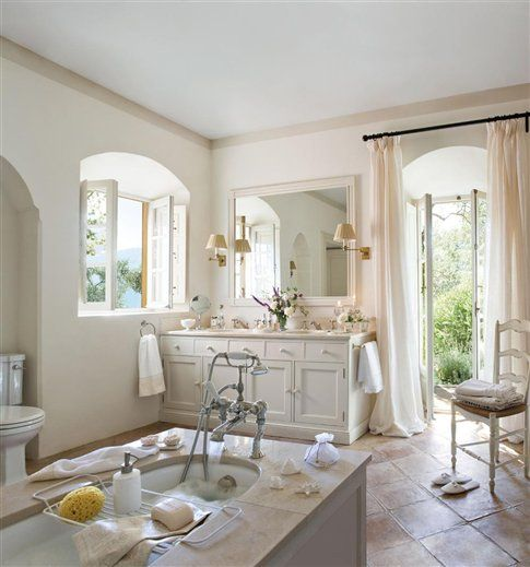 decoraci n cl sica en una casa andaluza