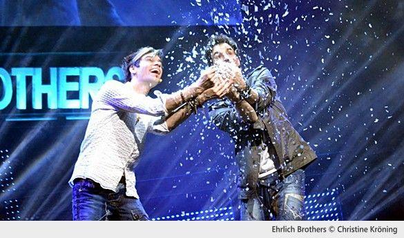 Ehrlich-Brothers-Oberhausen-2013.jpg (585×345)