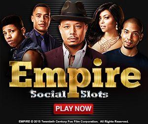 Empire - TV Series News, Show Information - FOX