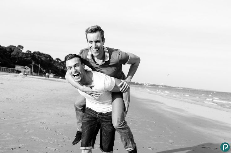 Alan & Tony's Poole Harbour Engagement Portraits (by Dorset Wedding Photographer Paul Underhill) - See more: http://www.paulunderhill.com/wedding-photography/gay-weddings-dorset-engagement-photography-tonyalan/