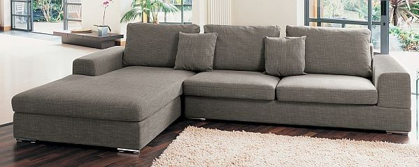 Corner Sofa – check various designs and colors of Corner Sofa on Pretty Home. Also checkConvertible Sofa Bed http://www.prettyhome.org/corner-sofa/