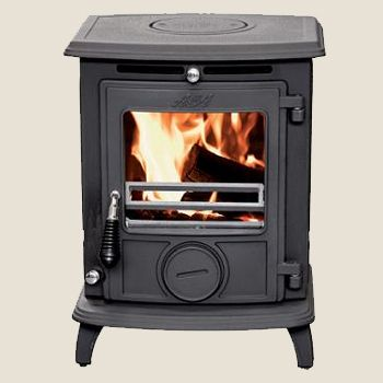 17 Best Woodburners And Fireplaces Images On Pinterest