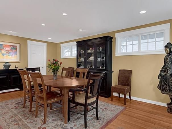 Best 25 Brown Dining Rooms Ideas On Pinterest  Diy Dining Room Enchanting Brown Dining Room Table Design Decoration