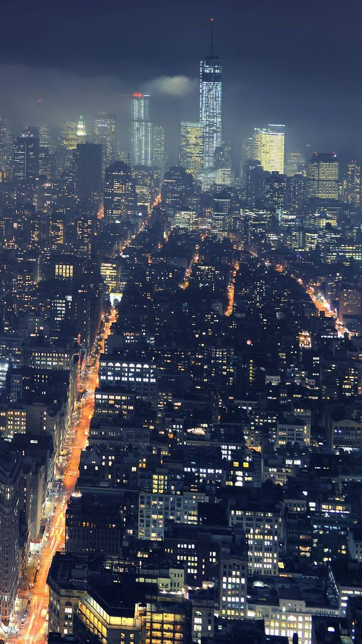 Cidade Espetacular