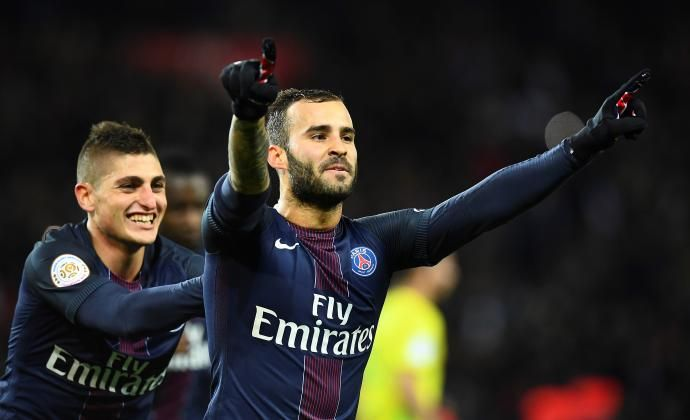 #rumors  Middlesbrough FC transfer news: Jese Rodriguez poised to reject chance to join Aitor Karanka's side