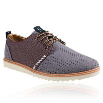 17 best ideas about Mens Shoes Online on Pinterest | Cheap mens ...