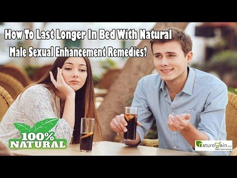 You can find more natural male sexual enhancement remedies at https://www.naturogain.com/product/natural-male-sex-enhancer-pills-and-oil/