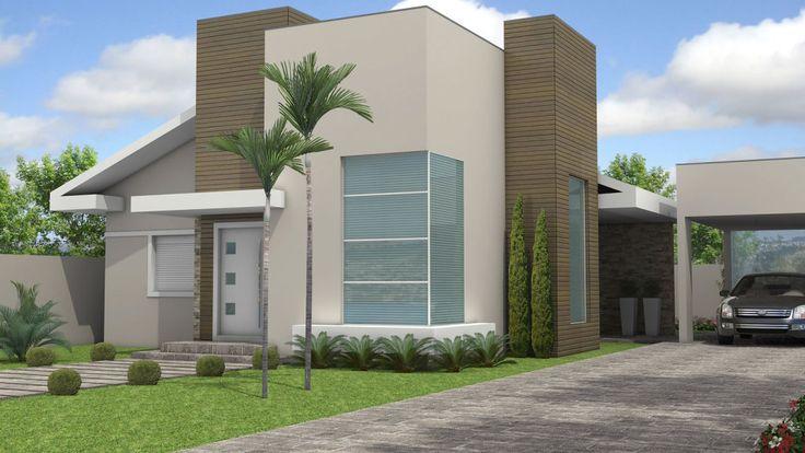 fachada-de-casa-1024x576+%281%29.jpg (1024×576)