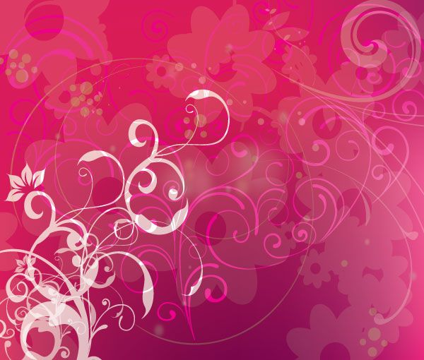 Best 25+ Pink Backgrounds Ideas On Pinterest