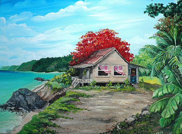 Heaven Sold By Karin Dawn Kelshall Best