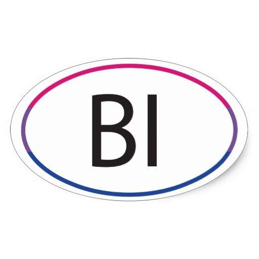 18 Best Lgbt Bumper Stickers Images On Pinterest  Bumper -9584
