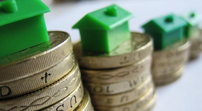 Fiscalité et politique du logement :  déstabilisation profonde du marché de l'immobilier