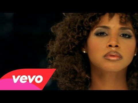 Toni Braxton - Unbreak My Heart; taken from her 2nd studio album, Secrets (1996). The ballad was written by Diane Warren. Braxton initially expressed a dislike for the song; however, L.A. Reid was able to convince the singer to record it & include on her album. It was released as the 2nd single. in the US, the song reached #1 on the Billboard Hot 100, where it stayed a total of 7 weeks.