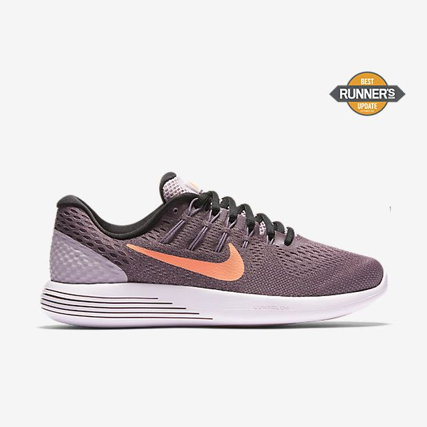 Dr Jays Women Running Shoes