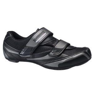 Shimano Mens All Around Road Sport Cycling Shoe