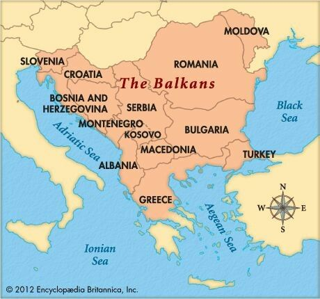 16 best Old maps images on Pinterest Cartography, Antique maps and - copy kosovo map in world