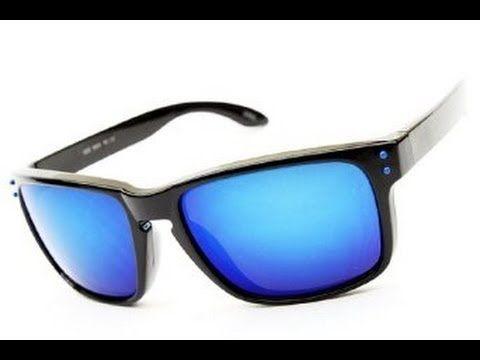 W63-wp Wayfarer Retro Vintage 80s Sunglasses with Gray Pouch W634