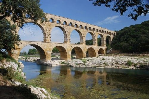 Roman Gaul is an umbrella term for several Roman provinces in western Europe:    Cisalpine Gaul or Gallia Cisalpina, comprised a territory situated in the northernmost part of the Italian peninsula ranging...