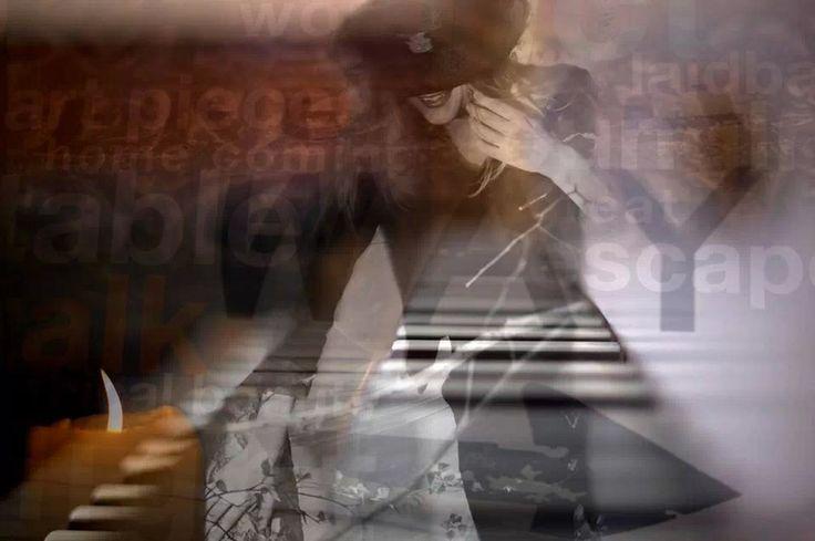 """""""The musician""""  A Futuras Fusion image by www.futurasfotografie.nl"""