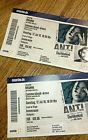 #Ticket  Konzertkarten Rihanna The Weeknd Big Sean 17.07.2016 Innenraum Frankfurt #Ostereich