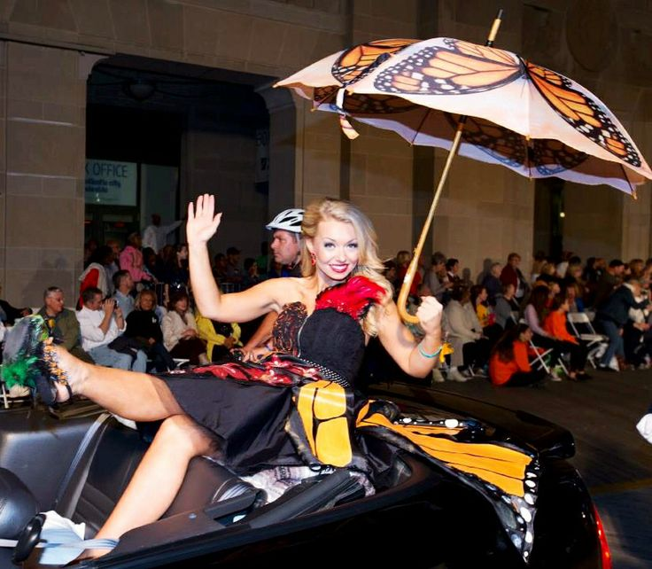 147 Best Images About Miss America 2014 On Pinterest -6742