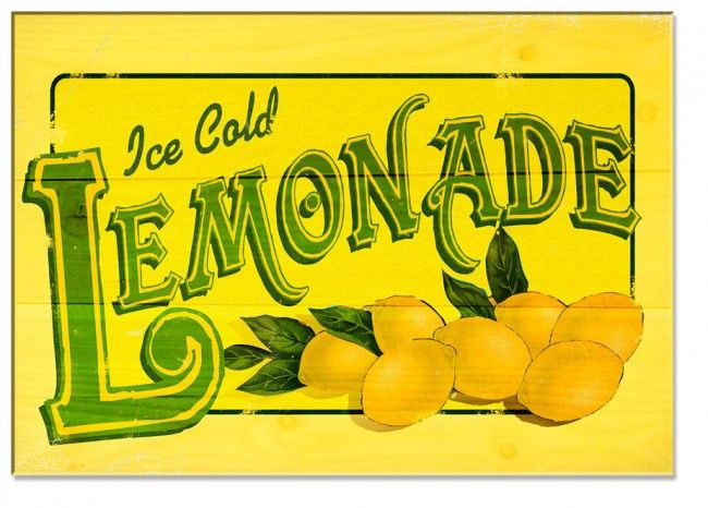 28 best Printed Wood Signs images on Pinterest | Wood ...